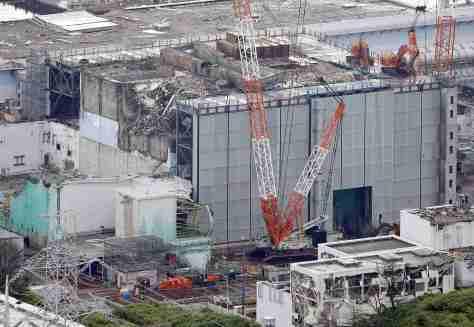 Fukushima-Daiichi.jpg