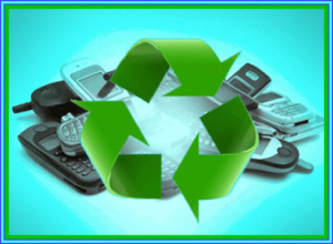 recycle-rare-earths-2