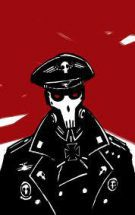 Evergreene Digest: The Privatization of War: Mercenaries, Private Military and Security Companies (PMSC)