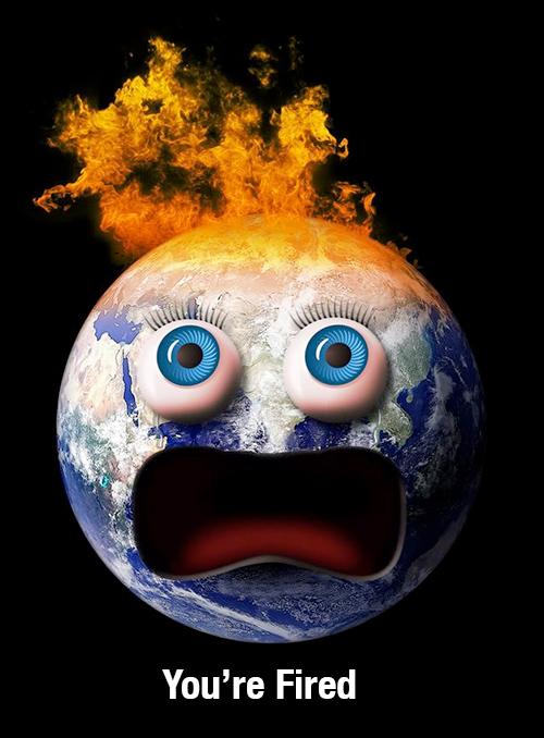 earthfired