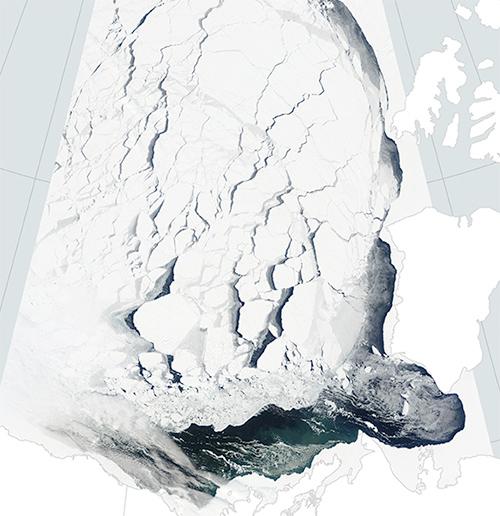 icebreakup16