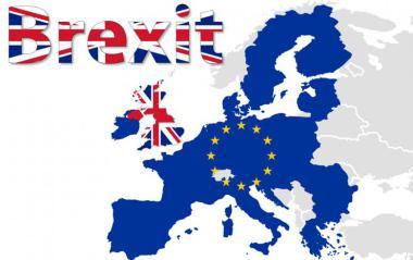 06-25 brexit cco