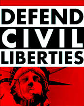 Civil Liberties Groups Express Concern Over Dramatic Growth of Individuals on Terror Watch Lists