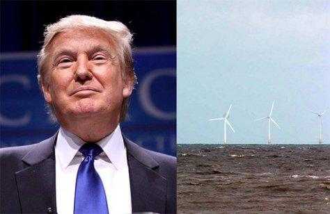 donald-trump-wind-turbines-photo-25346.jpg.492x0_q85_crop-smart