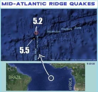 MidAtl_quake81016