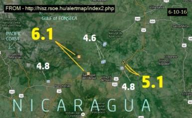 Nicaragua61016