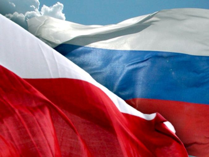 polandrussia