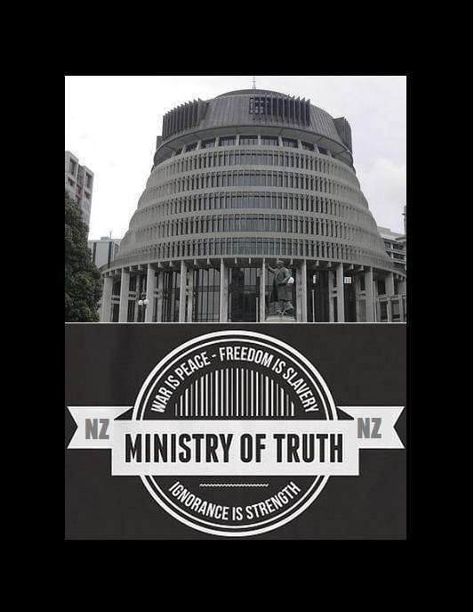 ministry-of-truth-update