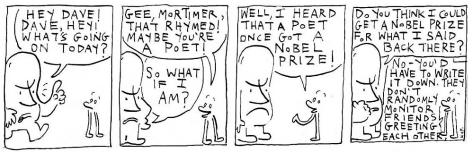 The Poet 1