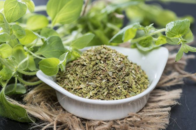 Another Win for Big Pharma — Holistic Health Herb Kratom Now a 'Schedule I' Drug