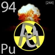 94 Plutonium-300x300.jpg