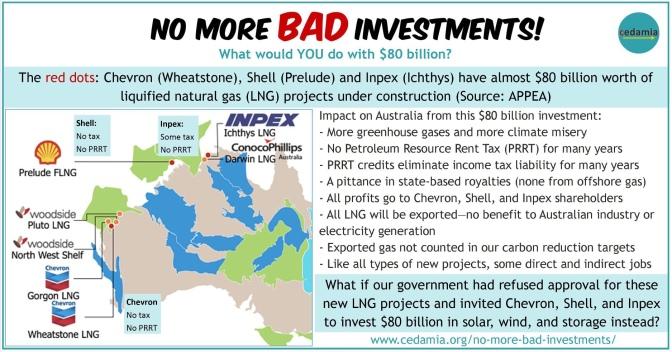 HSBC pulls the plug on coal. #auspol #qldpol #StopAdani #ClimateChange #Renewables