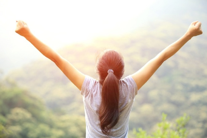 7 Practices That Lead to Empowered Health