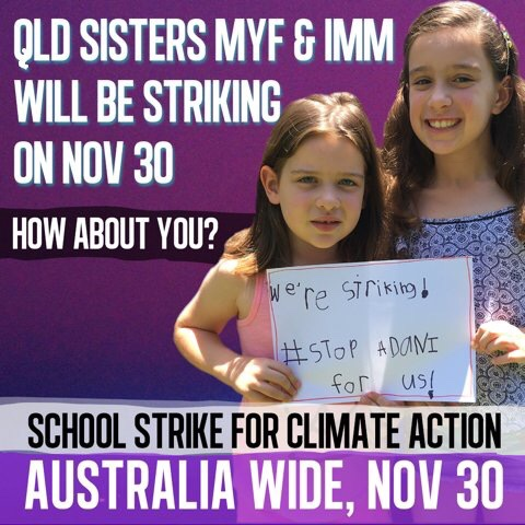We Are So Screwed! Study Warns Of 5 Degree Celsius Warming By 2100 #ClimateChange #ExtinctionRebellion #ClimateStrike #StopAdani #Auspol #qldpol #nswpol #springst